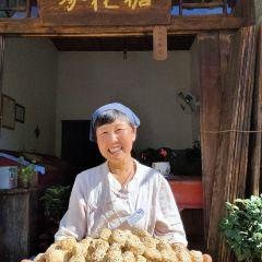 Lianxiang Taihang Water Town User Photo