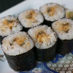 Restaurant Hana用戶圖片