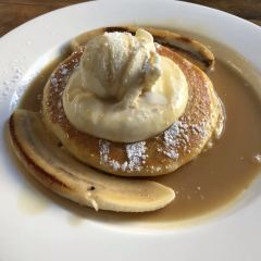 Pancakes On The Rocks User Photo