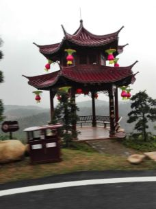 熙和湾客乡文化旅游产业园-兴宁-M36****9859