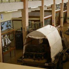 Owela Museum User Photo