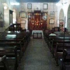St Peter's Church User Photo