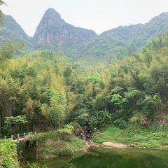 시터우춘(계두촌) 여행 사진