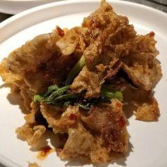 山茶川菜用戶圖片