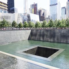 Ground Zero User Photo