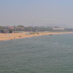 Nandaihe Sea Paradise User Photo