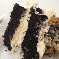 Sweet Bakery & Cakery用戶圖片