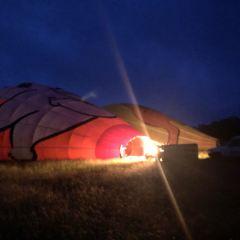 Mareeba Balloon User Photo