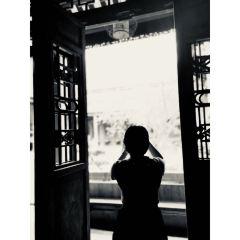 粵東會館用戶圖片