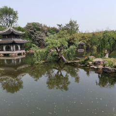 水繪園用戶圖片