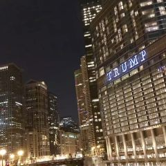 Trump Tower User Photo