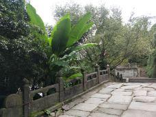 太子坡-武当山-一生好游