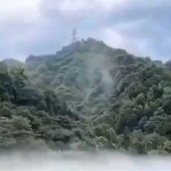 小東江用戶圖片