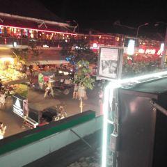 Angkor Night market User Photo
