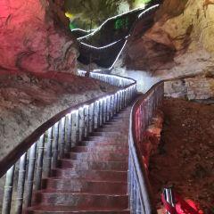 黄龍洞のユーザー投稿写真