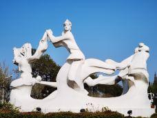 海埂公园-昆明-woolynn50