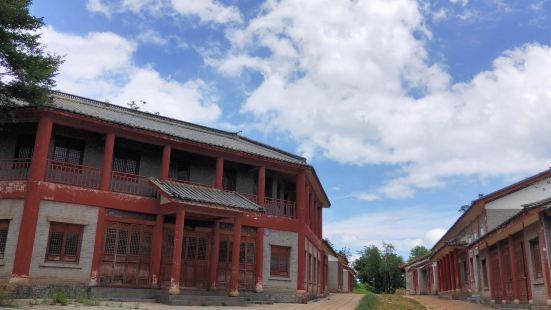 Shengjingguan