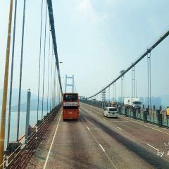 港珠澳大橋用戶圖片