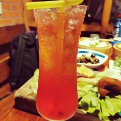 Ma Deng Bu Luo User Photo