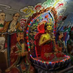 中衛高廟用戶圖片