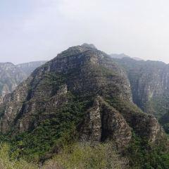 스두 고립 산채 여행 사진