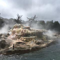 Adventure Isle User Photo