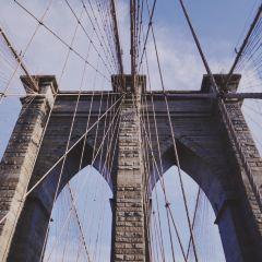 Brooklyn Bridge User Photo