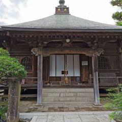 Gokuraku-ji Temple User Photo