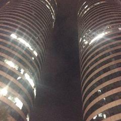 World Trade Center用戶圖片