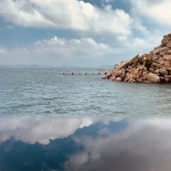 大福灣用戶圖片