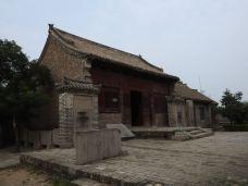 大伾山景区-浚县-205****061