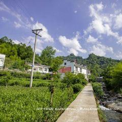 鳳凰山旅遊區用戶圖片