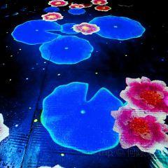Linhai Fengshan User Photo