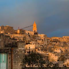 馬泰拉石頭城用戶圖片