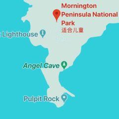 Mornington Peninsula User Photo