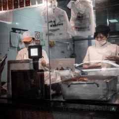 吳山烤禽店(吳山店)用戶圖片