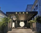 長沙悅江酒店