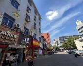 桐鄉朝陽樓旅館