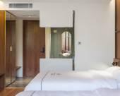 新疆蔚萊酒店