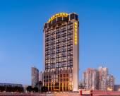 上海綠地九龍賓館