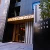 Joytel Hotel 難波道頓堀