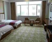 東烏旗金澤大酒店