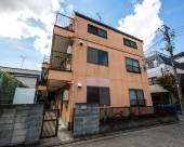 Maison Yachiyo 201