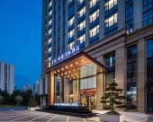 海寧美宸麗嘉國際酒店
