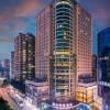 貴陽貴山和泰酒店