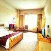 重慶萬州太白賓館