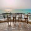 惠州巽寮灣海公園雲舒海景度假酒店