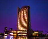 長春國際會展中心大飯店