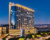 福州西方海悅酒店