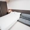 名古屋758酒店式公寓 免費停車 3P